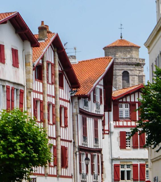France -41.jpg