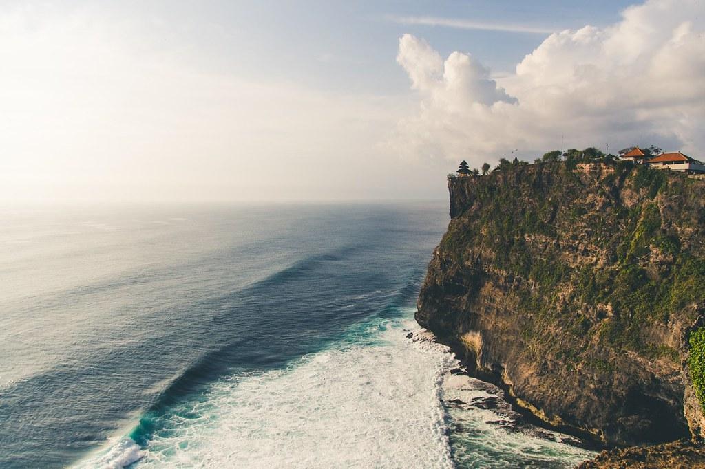Billeddagbog Bali-1-18