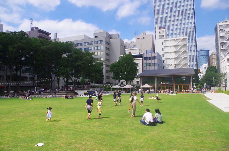toomilog-minamiikebukuro_park_012