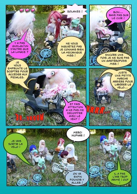 Tinies~ En roue libre ! p.8 - Page 8 28986524335_22917ecf55_z
