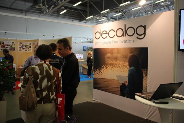Congrès ABF 2016 à Clermont-Ferrand