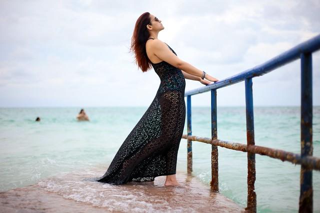 Punta Cana, DR Tanvii.com 1