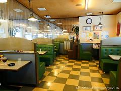 マンガ喫茶 City 小禄店-7