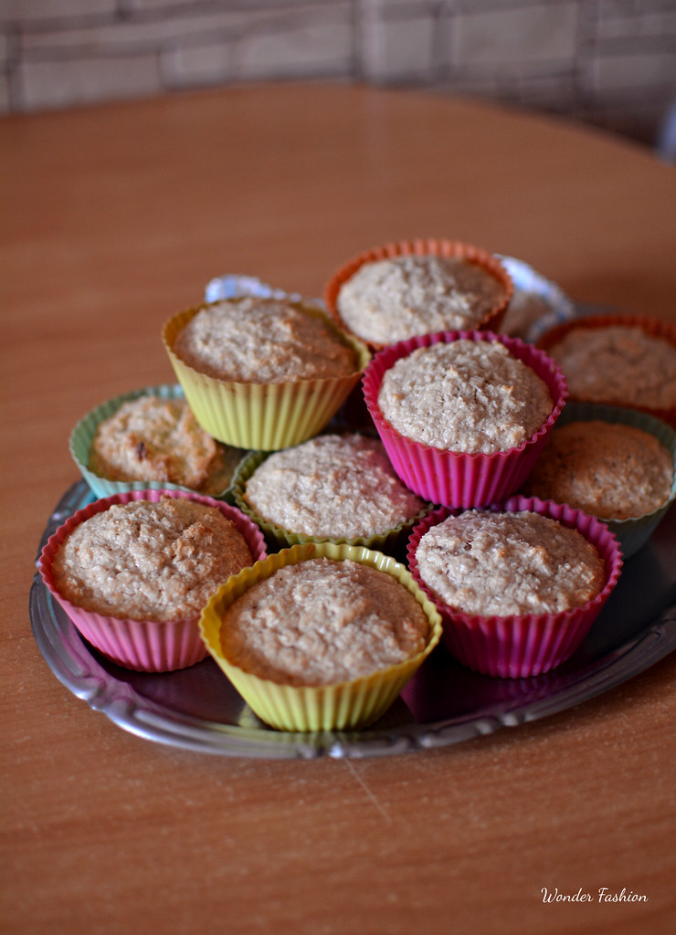 coconut cupcakes6