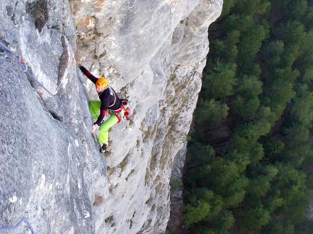 Hohe Wand Osterhasi 7- 160m