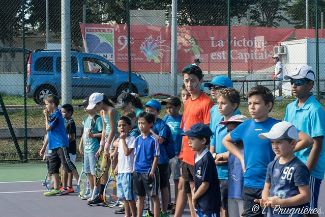 2016-06-25-Fête-Ecole-de-Tennis