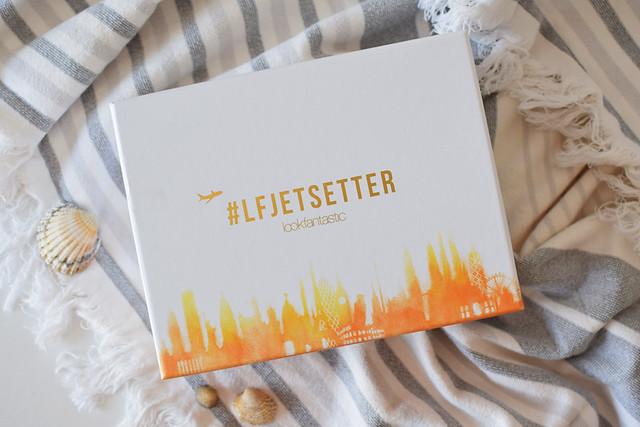 Lookfantastic-Beauty-Box-June-LFJetsetter