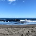 096 | Playa de Las Gaviotas