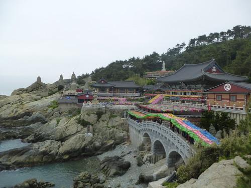 c16-busan-Yongkung-Temple (13)