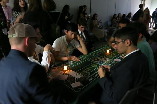 ENGN16_American_S2_CasinoNight_2