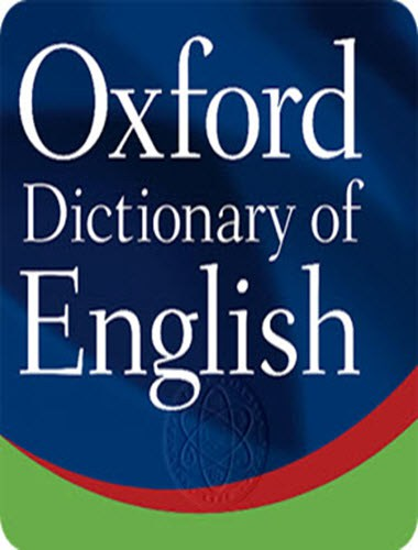 oxford photo dictionary free download pdf