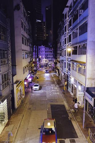 Hong Kong Bachelorette19