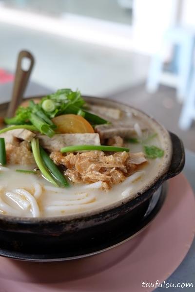 restaurant goon wah (7)