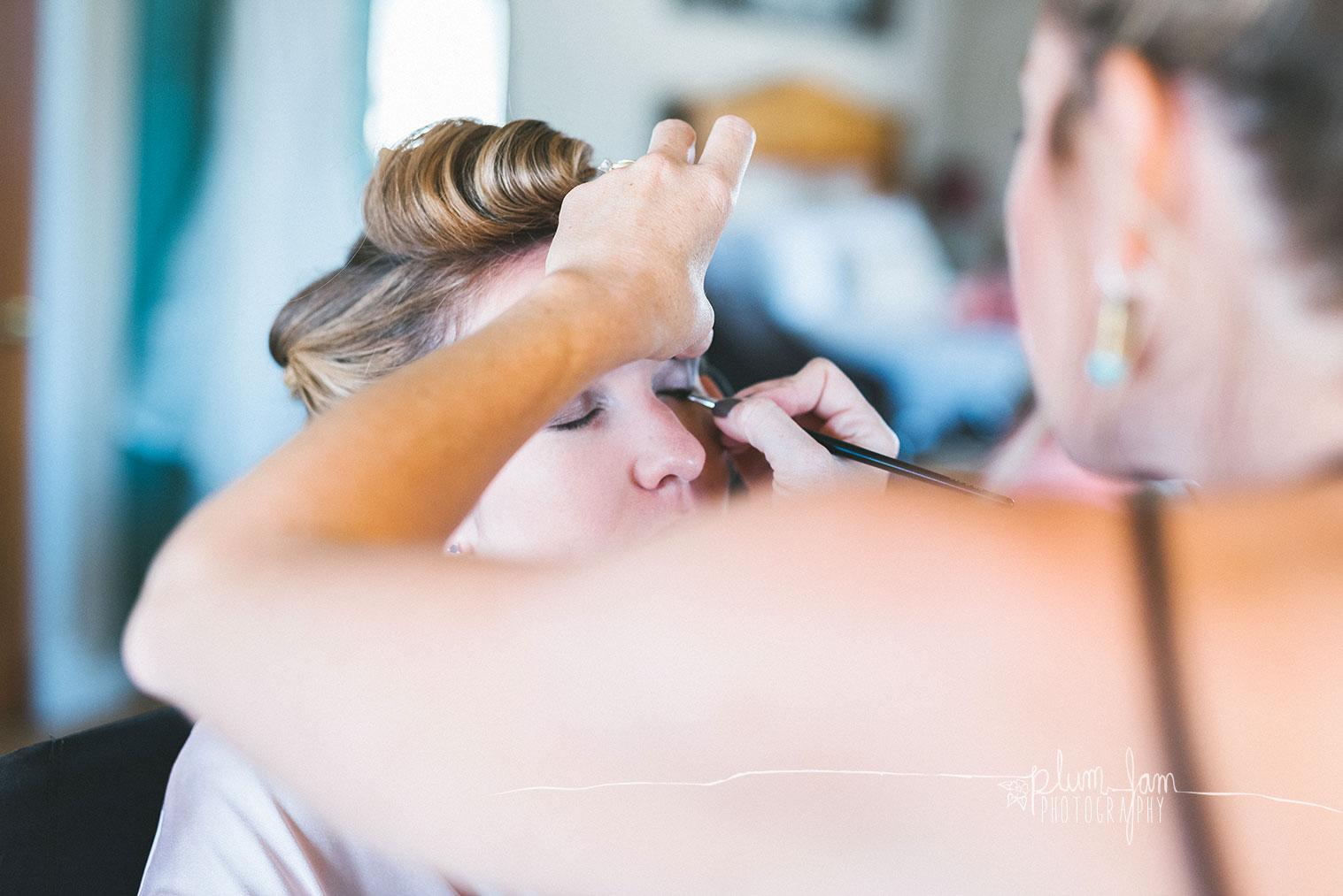 KristineTommyWedding-Blog-03-PlumJamPhotography