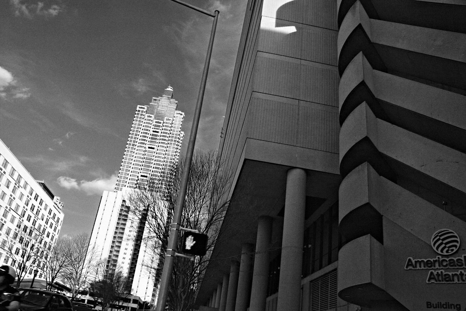 AmericasMart Atlanta, 2015