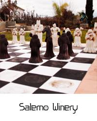 salerno winery