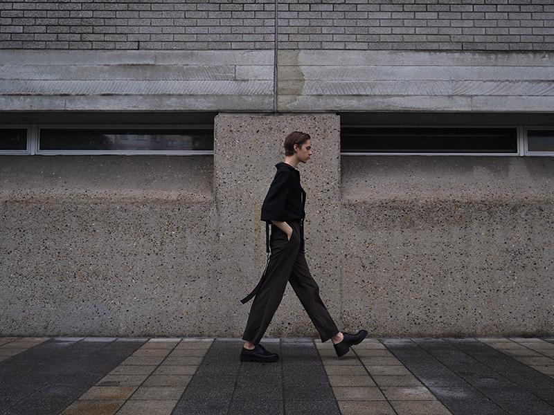MikkoPuttonen_fashionblogger_London_outfit_Chinmens_H&M_JilSander_LCM_Streetstyle4_web