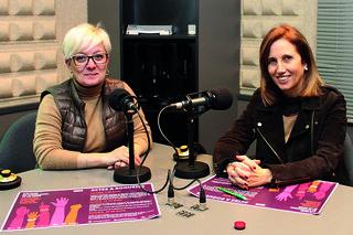 La Tertúlia - 13x13 - 08-03-16 - 8de Març, Dia Internacional Dones - web