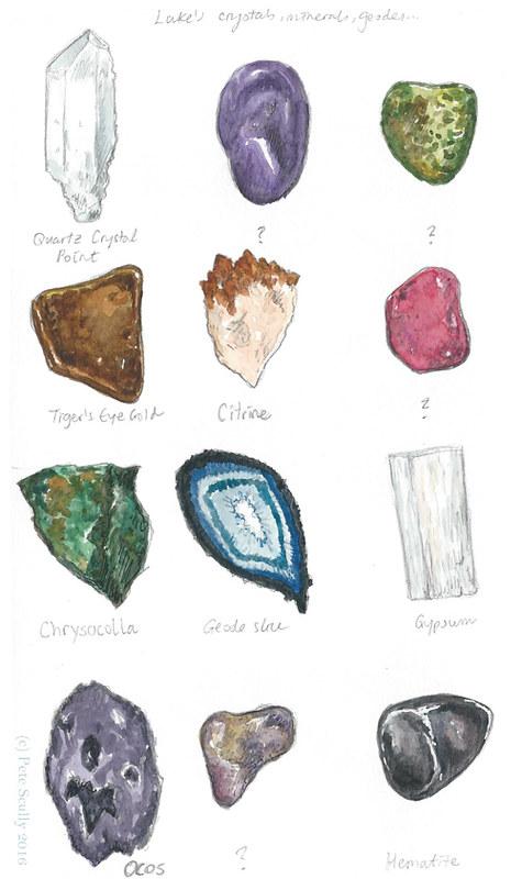 luke's rocks sm