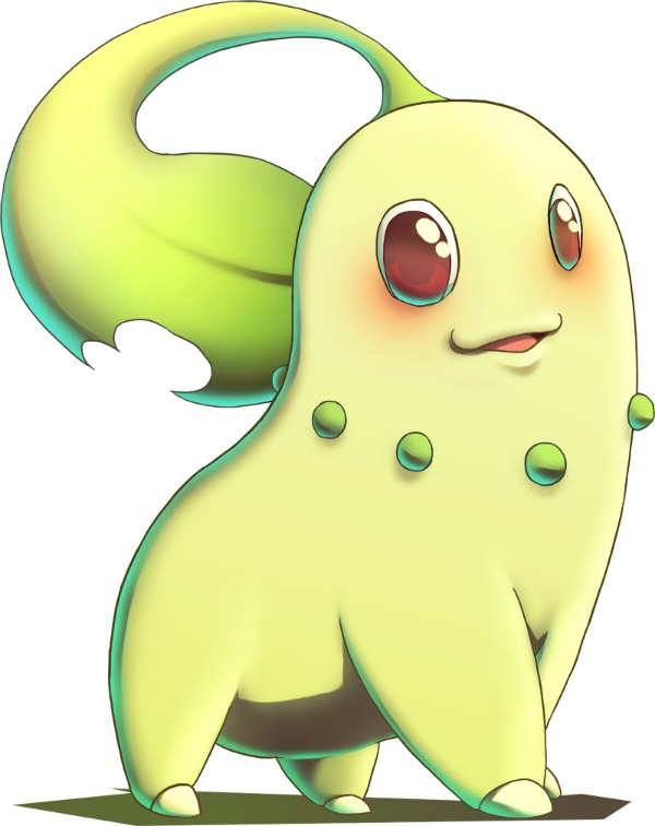 Los 10 Pokemones más inutiles para starters