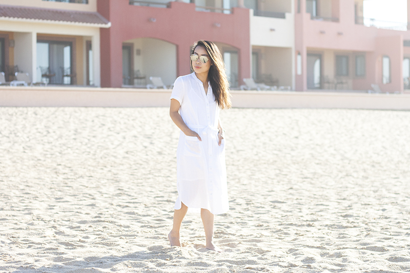 09cabo-mexico-summer-beach-travel-white-dress-style