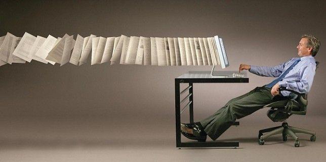 document_management_software