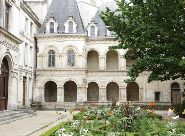 les_lieux_à_visiter_à_la_rochelle_blog_mode_5