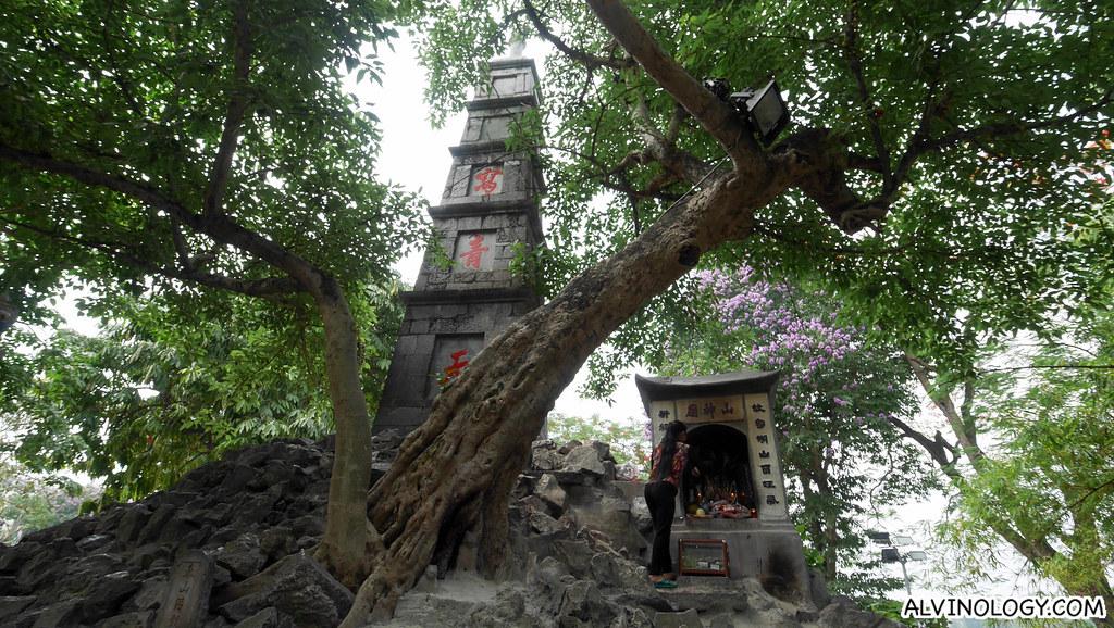 hanoi-alvinology-9930055
