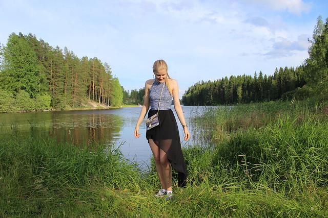 IMG_1379blogi