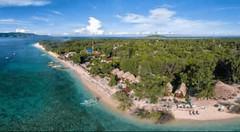 Tempat Wisata Lombok