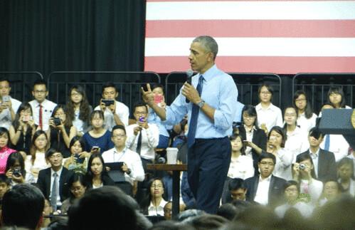 obama_gioitre_vietnam