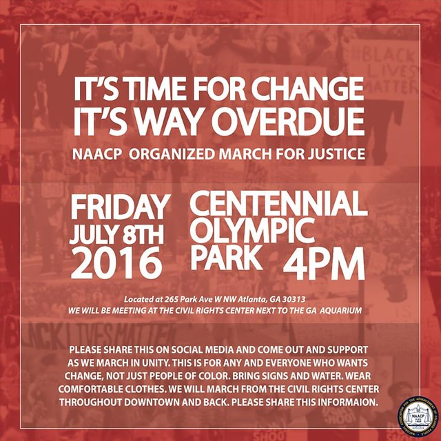 naacp_march