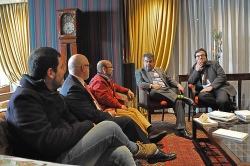 Histórico acuerdo por matrimonio igualitario entre Movilh y Gobierno de Chile