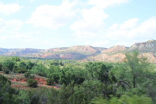 Palo Duro Canyon  061816 (173)