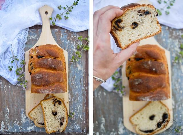 Pane di solina alle olive2