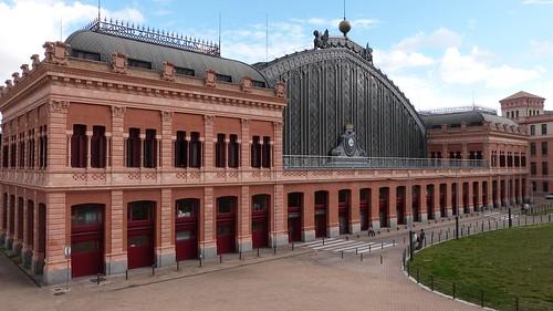 16-Madrid-0172