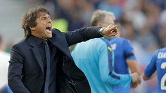 antonio-conte-germany-italy_3494272