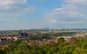 Praga 2 maggio 2016