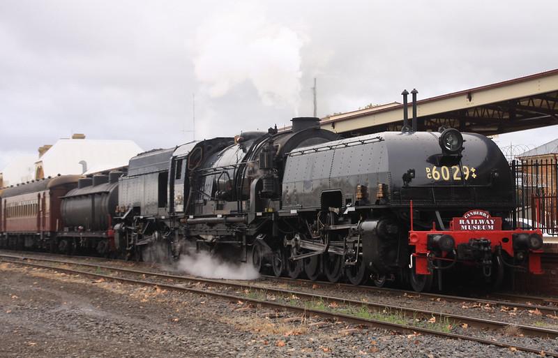 6029 in Dubbo