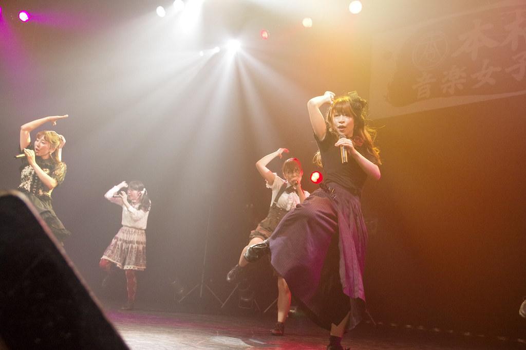 160714-本格音楽女子祭-114