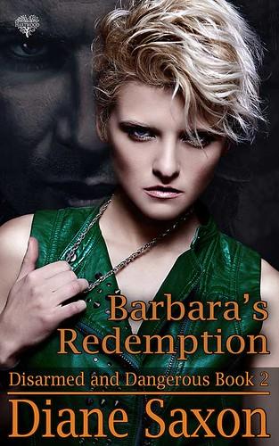 Barbara's Redemption