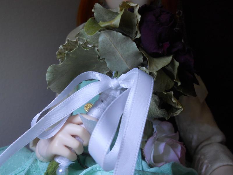 [Arrangements floraux] Nouveautés p.2 28084909375_69a0b0ab23_c