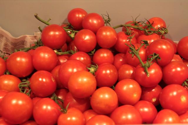 tomatengelei