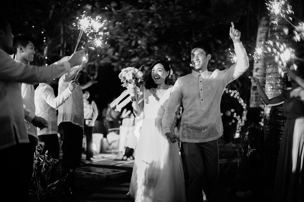 best wedding photographer manila philippines058