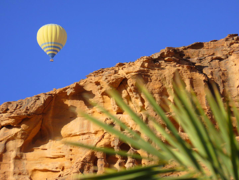 Qué ver en Wadi Rum: Desierto de Wadi Rum en Jordania qué ver en wadi rum - 27673277903 64aa6b1ee7 o - Qué ver en Wadi Rum, Jordania