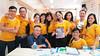 VietnamMarcom-Brand-Manager-24516 (40)