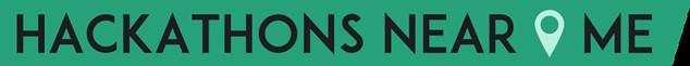 HackathonsNearMe_logo