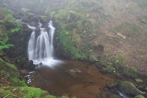 Parque natural de #Gorbeia #Orozko #DePaseoConLarri #Flickr -064