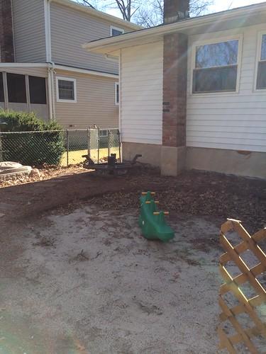 16 backyard 2