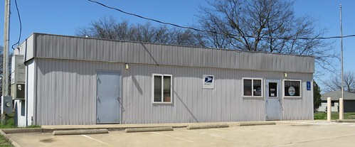 durant post office 28 images durant oklahoma panoramio